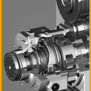 customizing gearboxes