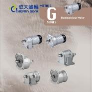 G-series-Aluninum-Gear-Motor.pdf_page_01